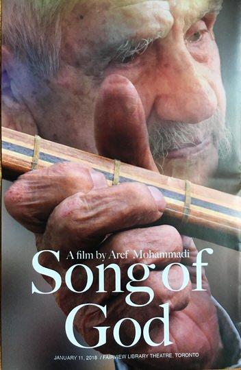 songs-of-god-aref-mohamadi