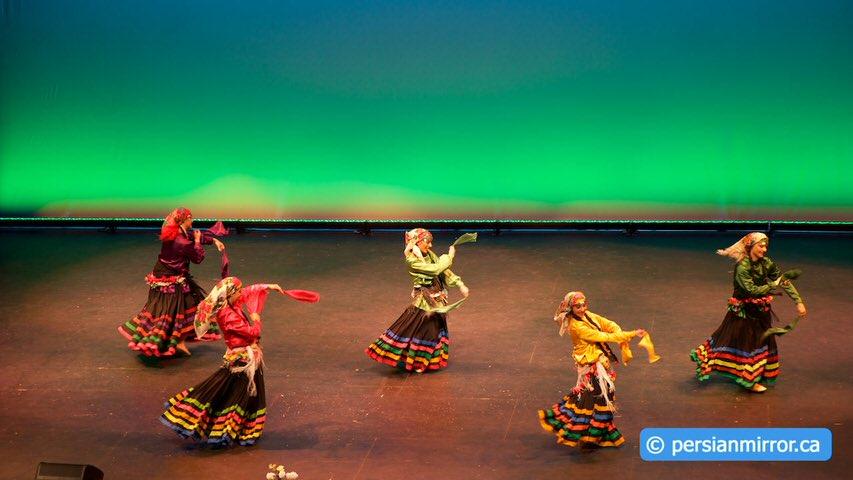Tirgan_Nowruz_2018_Dance11