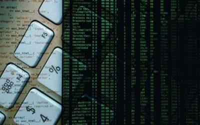کانادا چین، روسیه و ایران را به عنوان تهدیدهای اصلی جرایم سایبری برشمرد