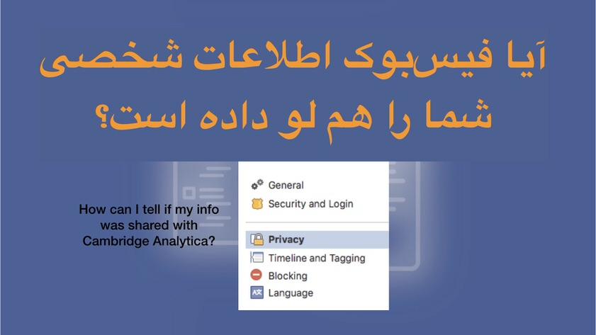 facebook-analytica-data-sharing