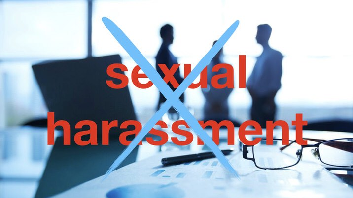 sexuall-harassment