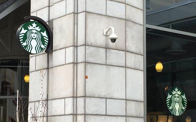Starbucks-HiddenCam