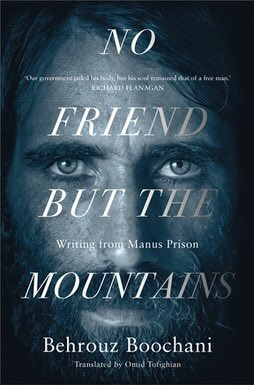 No-Friend-But-The-Mountains