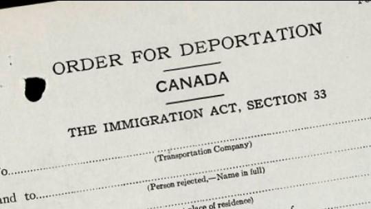 deportation-order_Canada