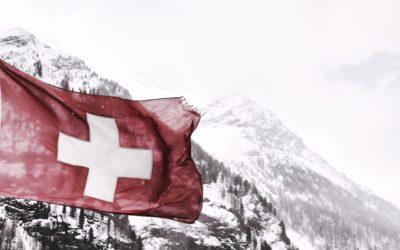 دریافت شهروندی سوئیس، یا دست ندادن با نامحرم