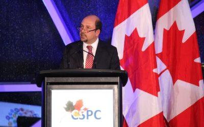 جایگاه جامعه ایرانی-کانادایی، در کانادا