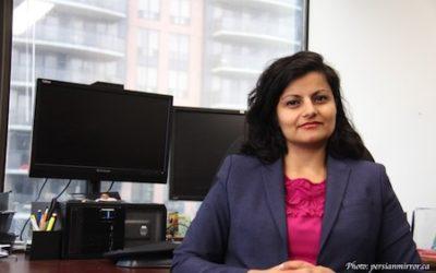شکایت گروهی از متقاضیان ایرانی مهاجرت، به دادگاه عالی کانادا