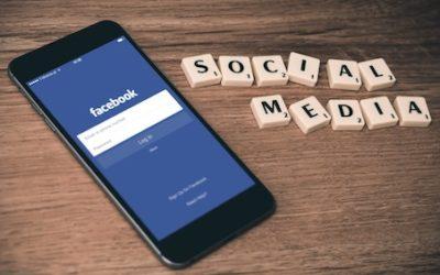 فیسبوک ۷۸۳ صفحه تقلبی در ارتباط با ایران را مسدود و حذف کرد