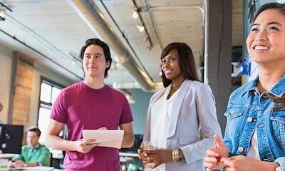 تمدید مهلت درخواست اجازه کار برای دانشجویان خارجی در کانادا