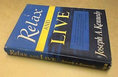 تحویل کتاب به کتابخانه پس از ۶۳ سال