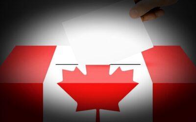 آیا محافظهکاران در انتخابات سراسری کانادا پیروز خواهند شد؟