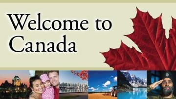 چرا مهاجران متخصص از آمریکا به کانادا مهاجرت میکنند؟