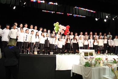 نوروز به روایت کودکان و نوجوانان مهاجر ایرانی کانادایی