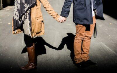 علاقه مردم کانادا به داشتن روابط آزاد