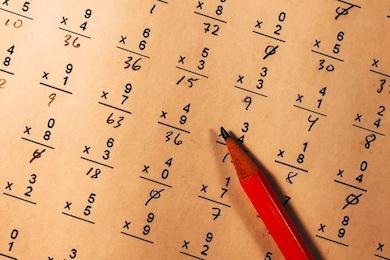 امتحان ریاضی سالانه برای معلمان انتاریو اجباری میشود