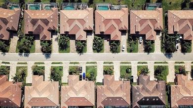 بخش مسکن، مهاجران را بیشتر از مردم متولد کانادا ثروتمند کرده است