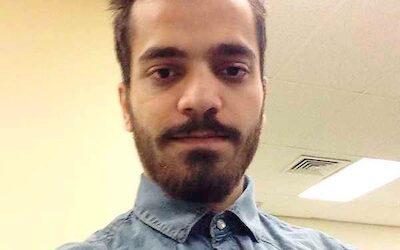 قتل دانشجوی ۲۶ ساله ایرانی در کانادا