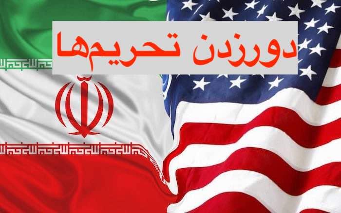 us-sanctions