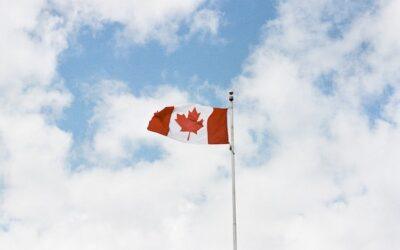 کانادا راههای بیشتری برای مهاجرت ارایه میدهد