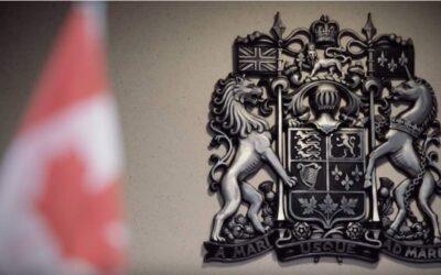 مشکلات برگزاری آزمون آنلاین شهروندی کانادا