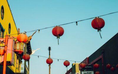 افزایش جرایم ناشی از نفرت علیه آسیایی تبارها در ونکوور
