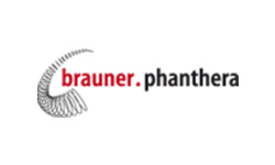 Brauner Phanthera