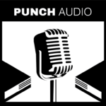 Punch Audio
