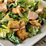 chicken-caesar-salad-DSC_0788-III