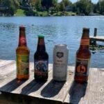 2019 fall beer