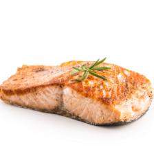 salmon orig