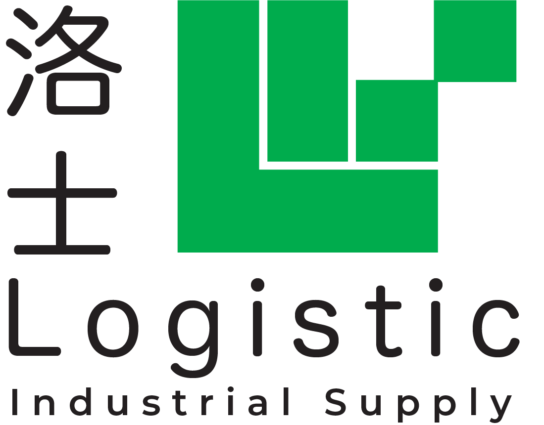 Logistic Industrial Supply