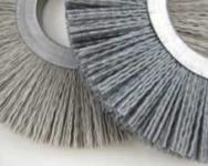 Why Abrasive Nylon Brushes