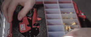Elpress assortment box