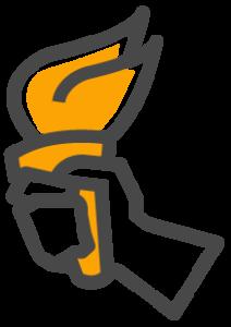 Jolt Icon, Lead