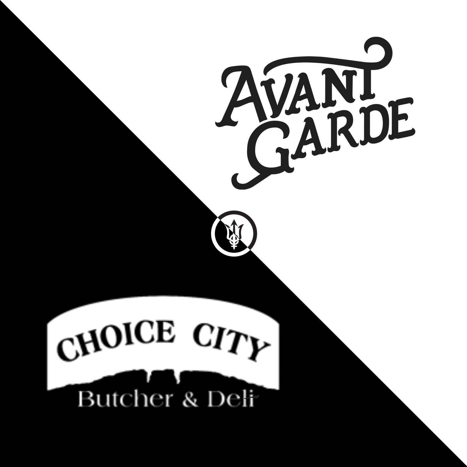 3/11 Choice City Tap Takeover