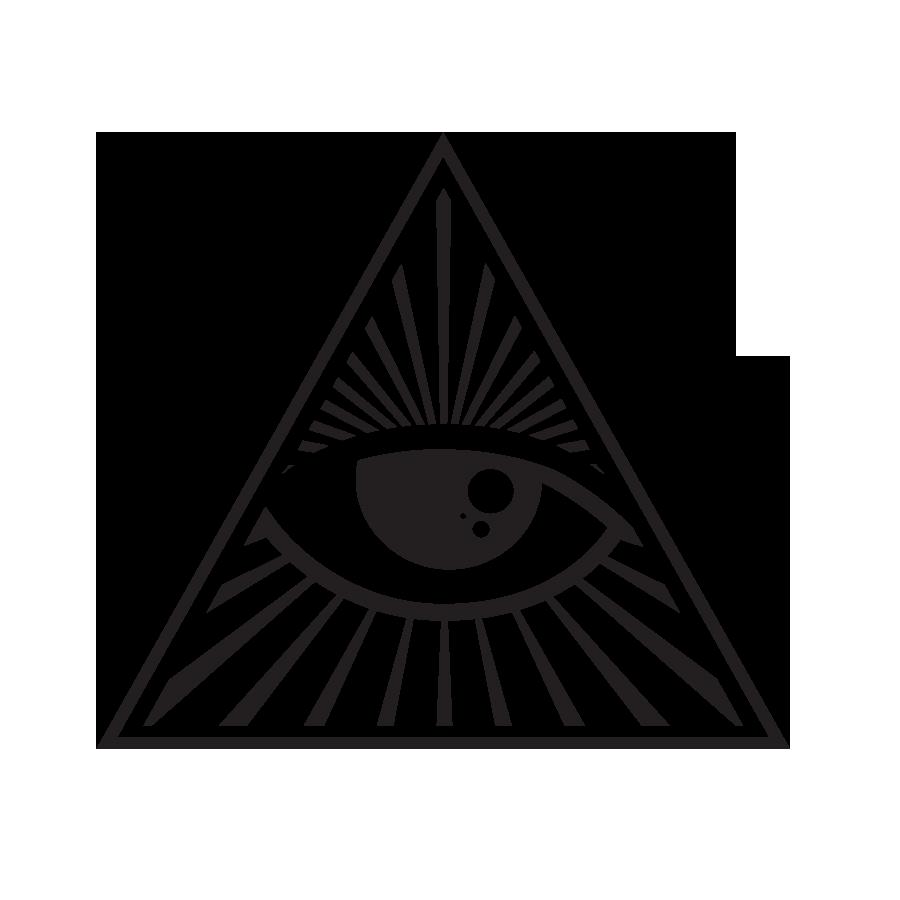 https://secureservercdn.net/166.62.112.219/917.469.myftpupload.com/wp-content/uploads/2020/07/eye-logo.png?time=1618690936