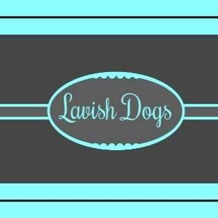 Lavish Dogs