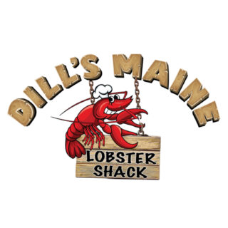 Dill's Maine Lobster Shack