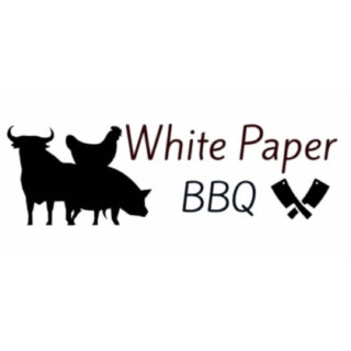 White Paper BBQ