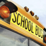 Passing a Stopped School Bus - Defense Attorney - Matney Law PLLC