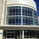 Chesapeake Court House