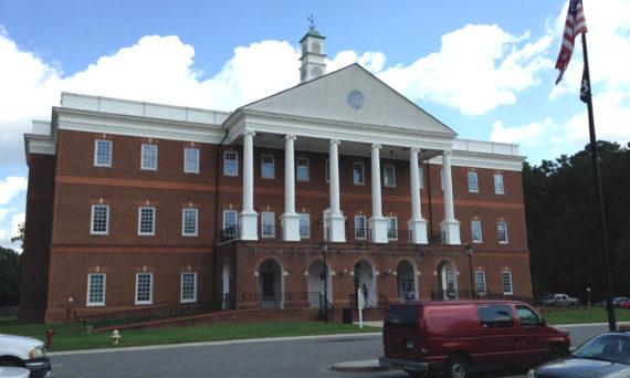 Matney Law - DUI Lawyers - Traffic Court Attorneys - Williamsburg, Newport News, Hampton, Yorktown