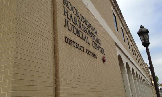 Rockingham Center