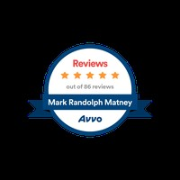 Matney Law PLLC - 5 star rating - DUI attorney - Newport News VA