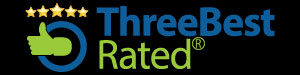 Three Best Rated Lawyers - Mark Matney - Matney Law PLLC