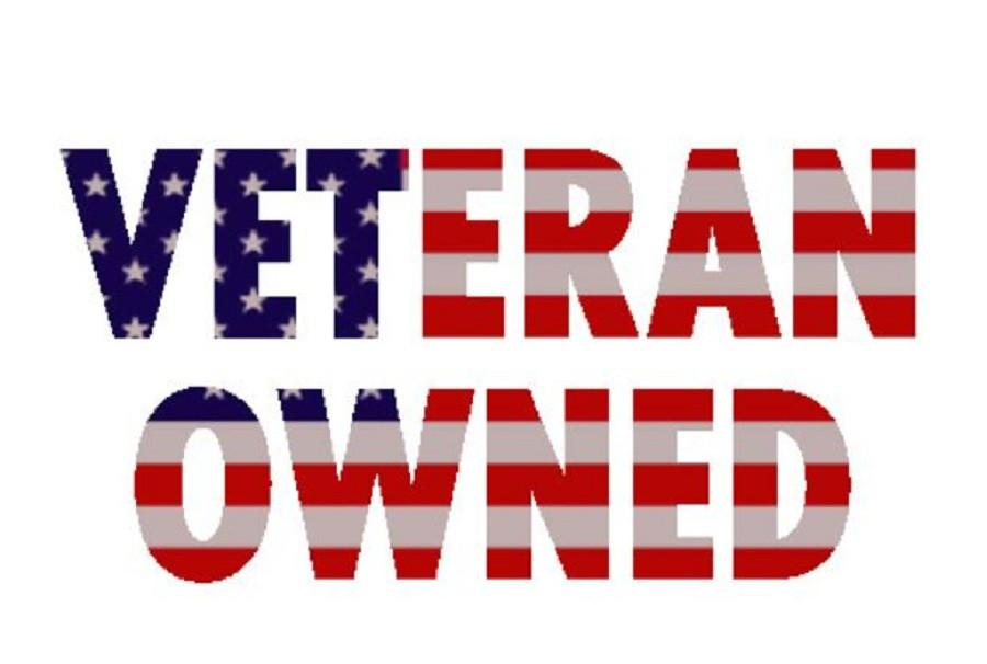 veteran-owned-business_2048x