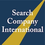 SCI-Logo_corrected-1-1