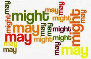 may-might-460x296