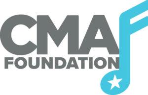 CMA_Foundation_NoTag_4C-SMALL-1