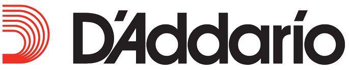 Daddario_logo